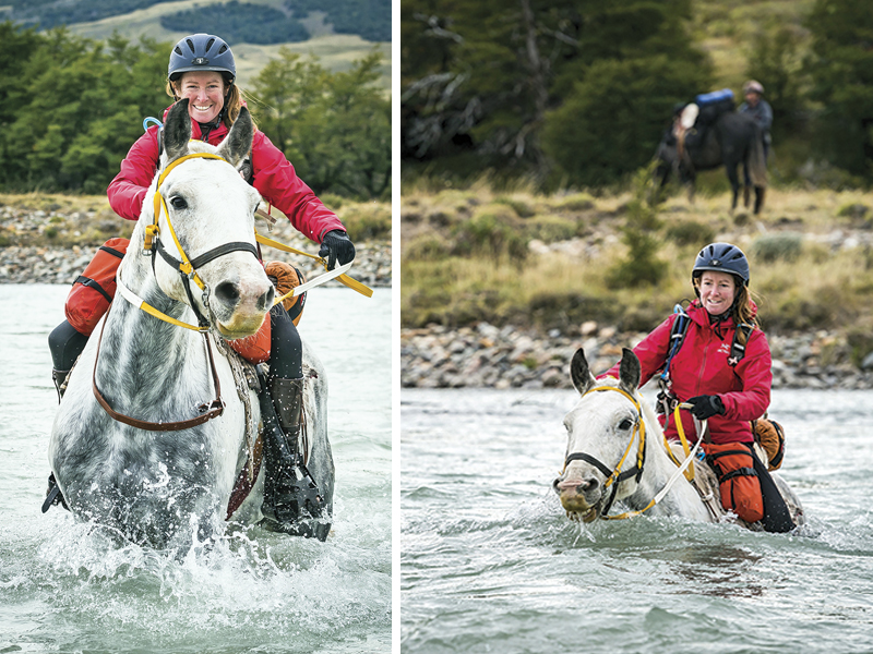 equestrian holidays, horse holidays, mongol derby, endurance riding, trail riding, long distance trail riding, race the wild coast, horseback adventure races, riding holidays