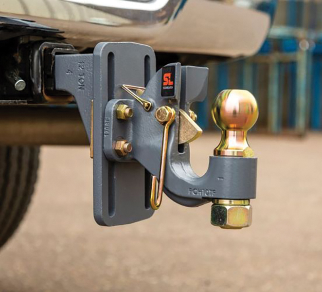 curt manufacturing towing, horse towing accessories, rebellion ball mount, betterweigh towing scale, secureltch