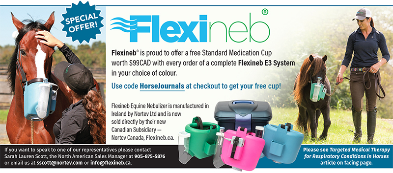 Flexineb - Free Cup CODE
