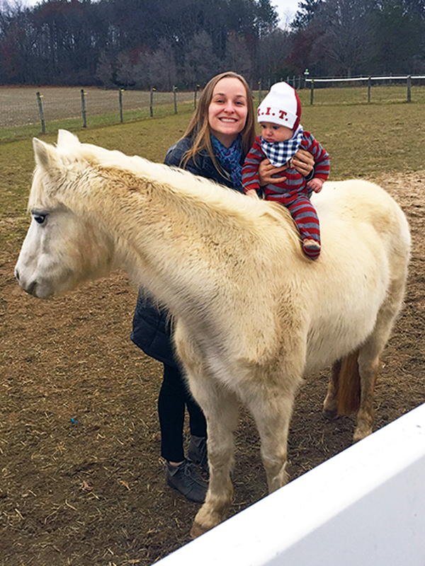 raising kids riding horses, motherhood and horses, juggling children and horse, equine therapys