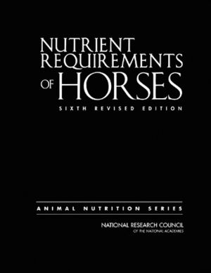 nrc feeding guidelines for horses, shelagh niblock horse nutrition,national academy of sciences equine, feeding guidelines for horses