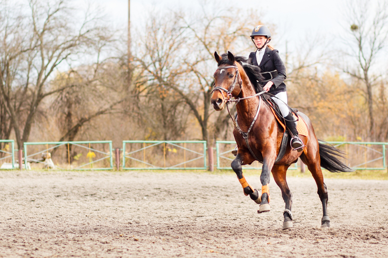 effective breathing techniques for horse riders, how to breathe properly when horse riding, overcoming nervous breathing when horse riding