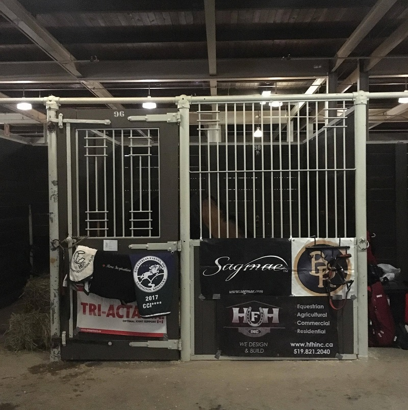 obtaining capital for Horse Sports, getting money for Horse Sport, gathering money for Horse Sport, Crowdfunding for horse sports