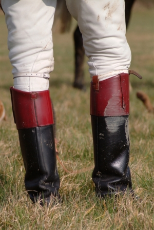 english boots, western boots, field boots, dress boots, dressage boots, hunt boots, paddock boots, wellies, muck boots, western boots, tall boots, riding boots