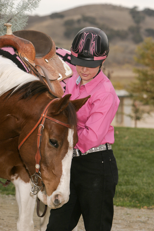 Lindsay Grice, how to enjoy fall winter with Your Horse, meeting your equine goals, explore alternate activities with your horse, horse training, bonding with your horse, winter horse riding, autumn horse riding