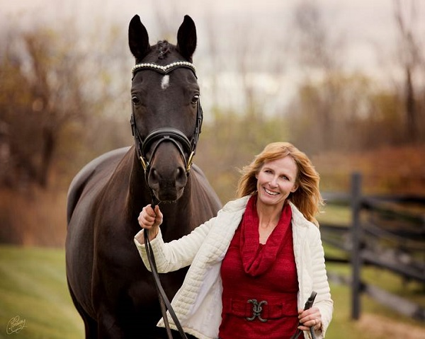 ec awards gala, equine canada awards, equestrian of the year, lauren barwick, junior equestrian of the year, canadian breeder of the year, canadian bred horse of the year, equine health and welfare award, ec coach of the year
