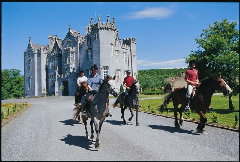 Active Travel Riding Trips, peru horse riding holidays france riding with horses italy horse riding kenya horse riding mexico horse riding new zealand horse riding ireland horse riding california