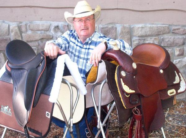 dk saddlery danny kroetch canada western saddles for sale english saddles alberta saddle horse back english saddle equine western saddle