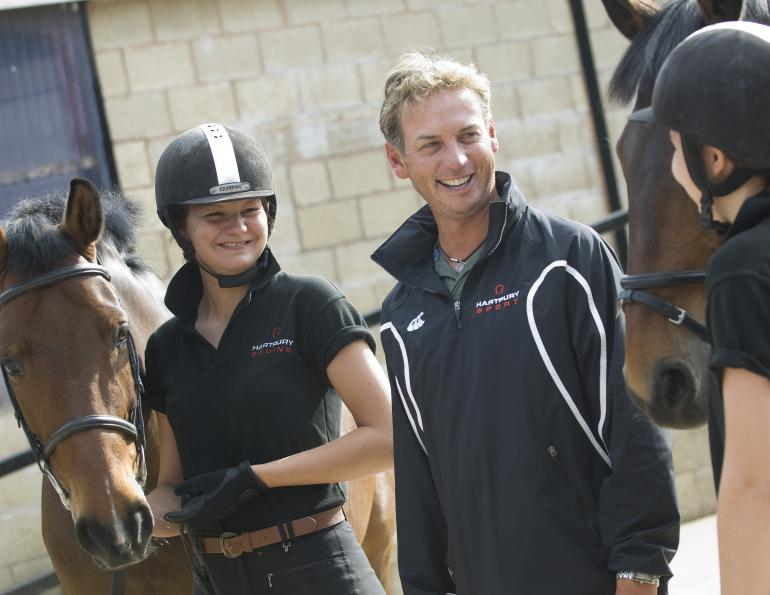 hartpury college, hartpury equine, hartpury horse, equine career, horse career, equine science, equine performance, equine business management, equine sports therapy