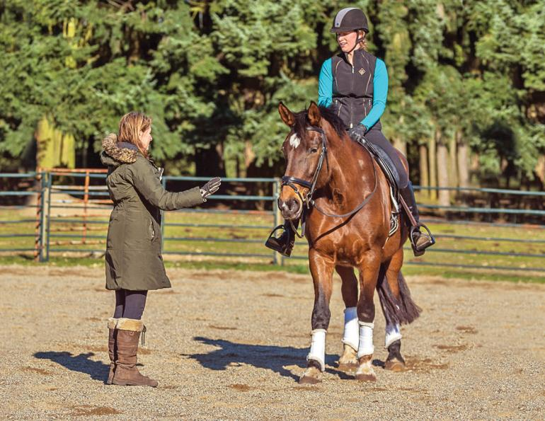how to improve your horse riding position, horse riding tips, horse riding stretches to improve position in saddle