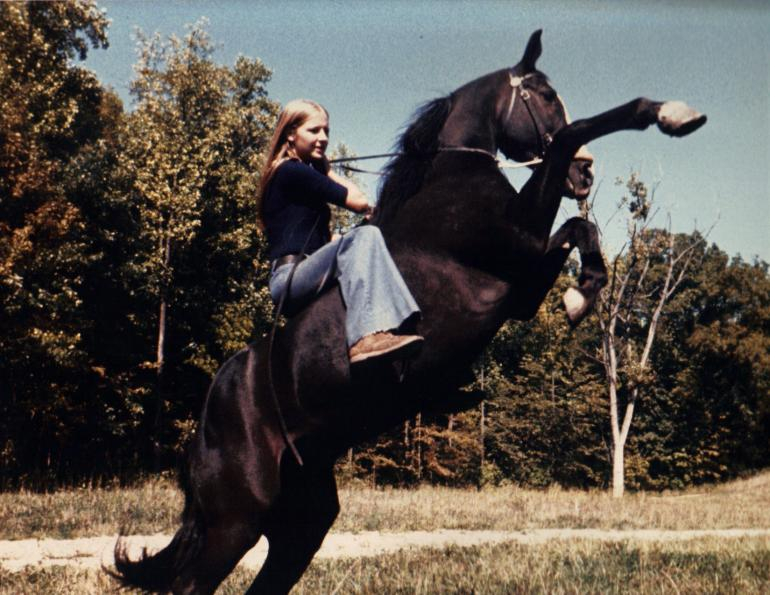 horse of my heart, i love horses, obsessed with horses, horse obsessed, girl horses