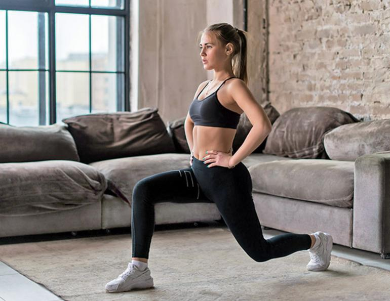 exercises for the horse rider, get fit for horse riding, exercise for the equestrian athlete, biorider fitness, bridget braden-olson