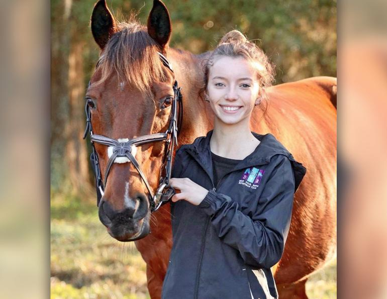 thoroughbred aftercare alliance, hidden acres rescue for thoroughbreds, hartforhorses, rescuing thoroughbreds canada, non-profits for horses canada