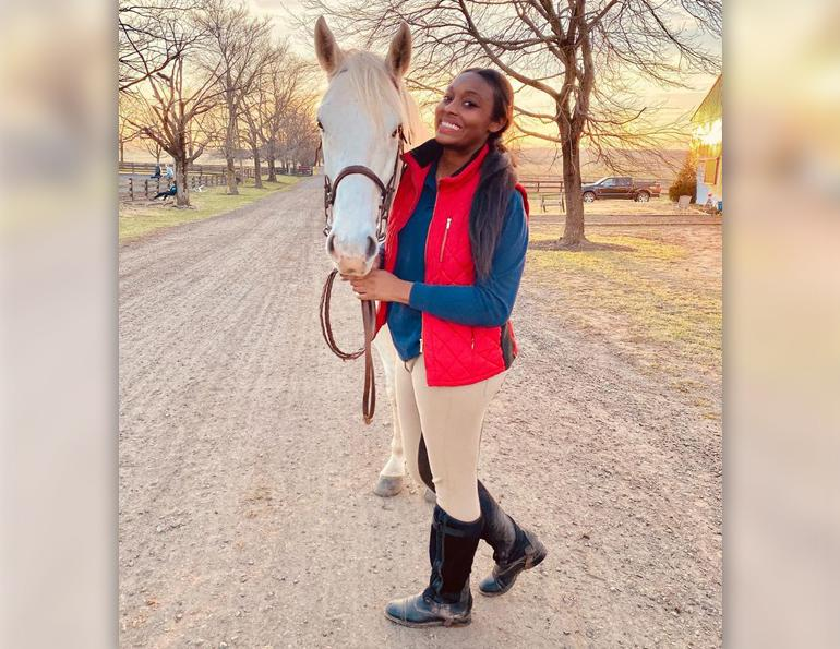 horse blogs, the open gate horse blog, equestrian blogs canada, buying a horse