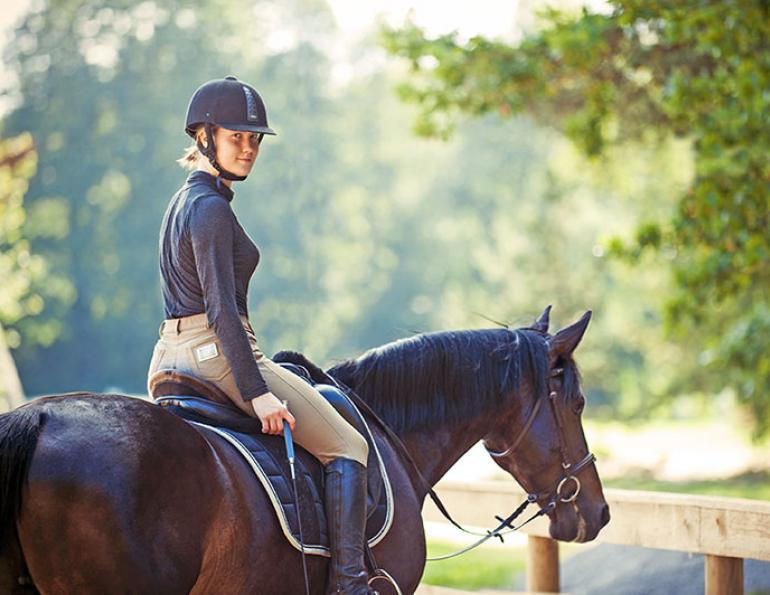 covid-19 horse industry businesses, should i advertise my horse business during coronavirus