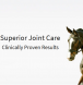 equine joint supplement, dog joint supplement, equine health supplement, horse health,