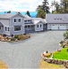 horse property for sale BC, rural equine listing BC, horse listing gabriola island,horse property for sale,