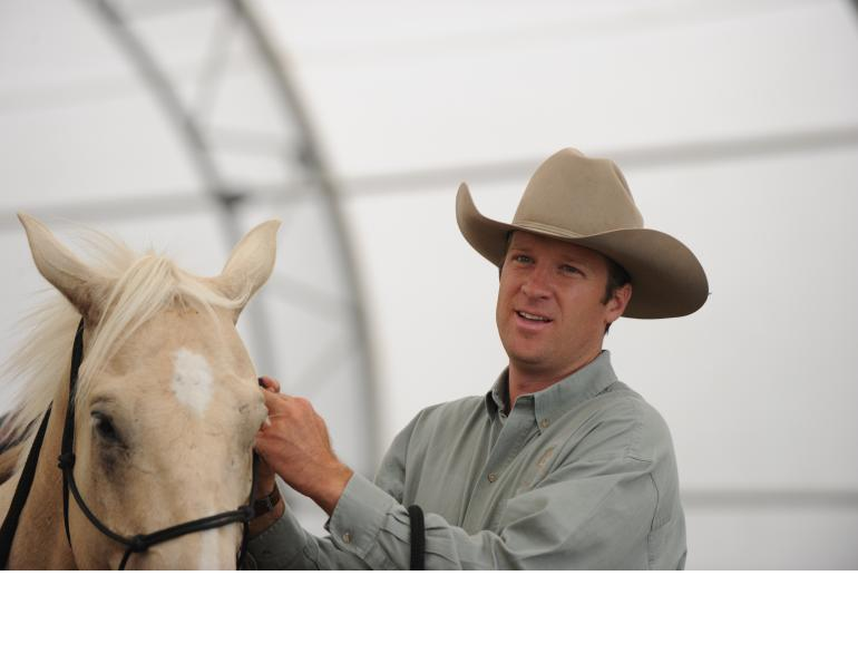 desensitizing the horse, Horsemanship Horse Training, restarting horse training, jonathan field, training young horse, equine neutral Lateral Bends, Disengaging the horse Hindquarters, Mounting horse from Both Sides