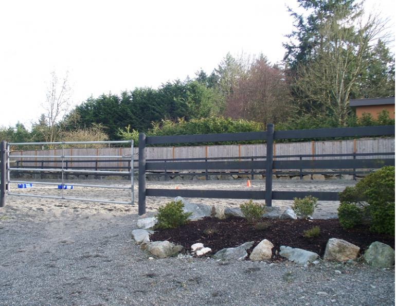 horse arena, horse ring, horse riding ring, horse riding arena, building horse riding ring, build horse riding arena, horse riding, construct outdoor horse riding ring, design outdoor horse riding ring