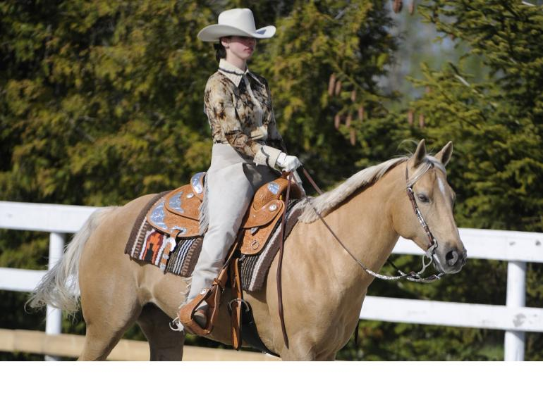 overcoming horse riding fear, fearful horse rider, understanding horse riding fear, horse rider psychological fear, horse rider psychology