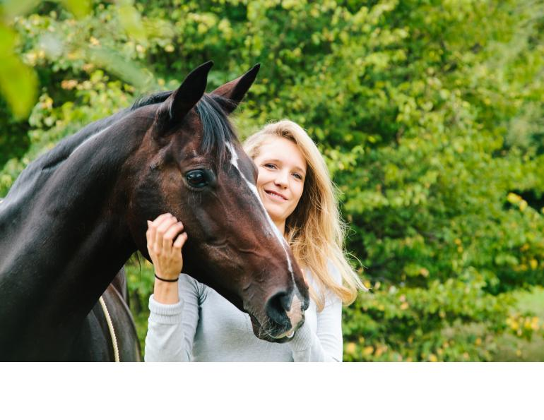 capricmw equicare, changes to canadian horse insurance, equine insurance canada