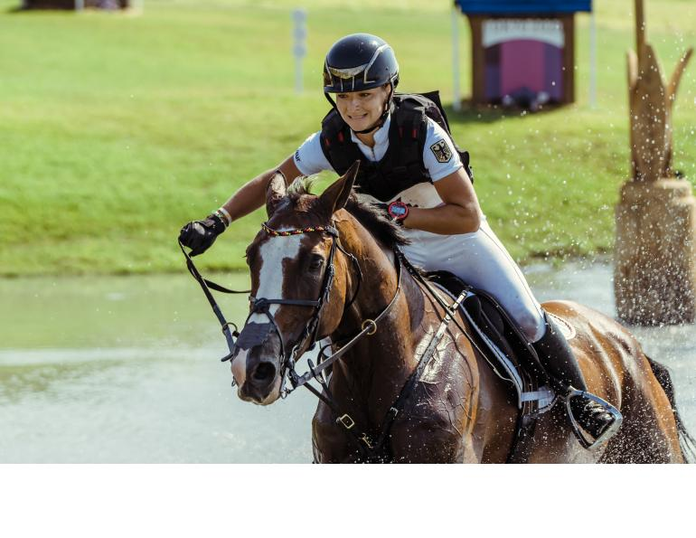 eventing team olympics, winners of olympic horse events, tokyo olympics equestrian events, julia krajewski eventing, oliver townend eventing, laura collett, tom mmcewen