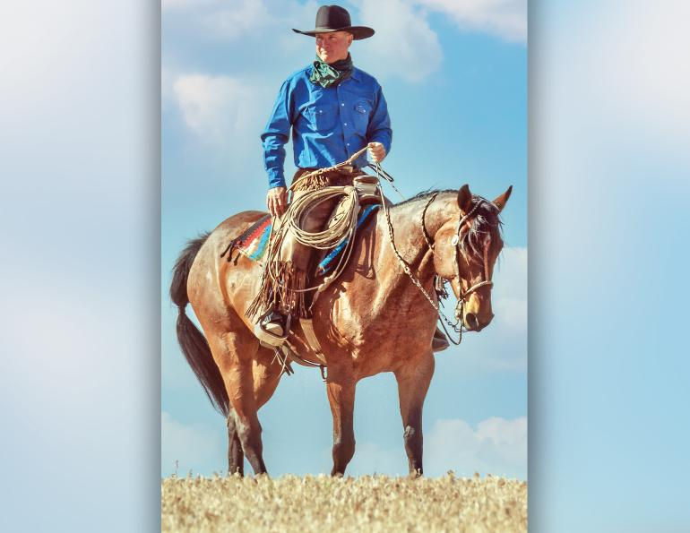 bridle horse riding, tania millen, martin black horse trainer, spanish cowboys, stefanie travers horse trainer, straight up bridle, bosal two rein, roping