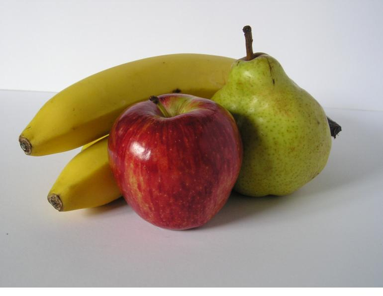 Fruits for the Insulin Resistant Horse