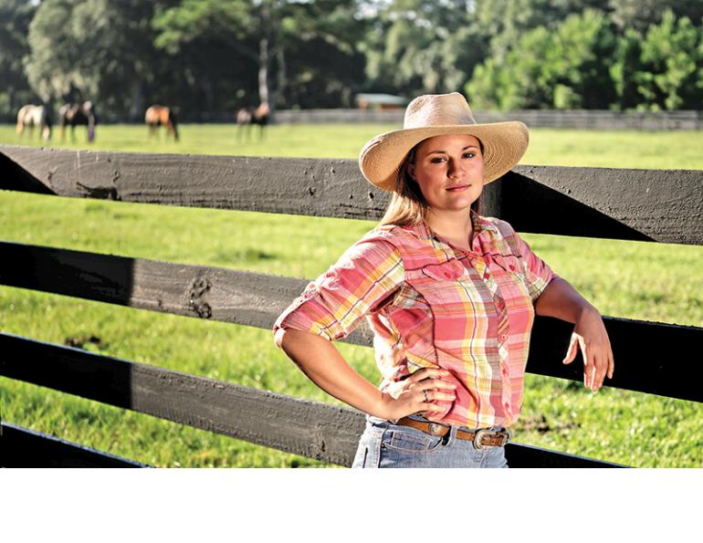 karen weslowski, legal contracts buying a horse property in canada, what to know when buying a horse property in canada