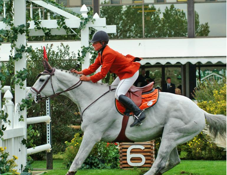 Increase horse riding resilience, horse rider psychology, adjust horse riding perspective, horse rider mental toughness