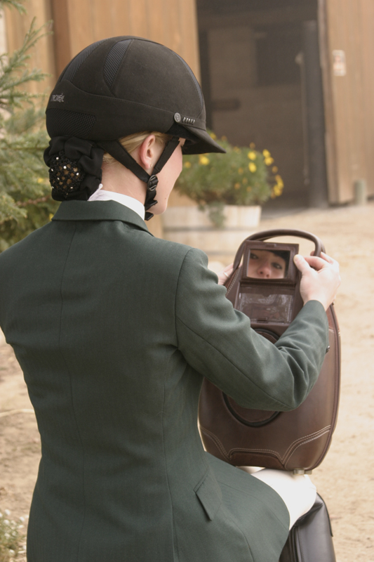 troxel, troxel horse ridign helmet, horse riding helmet, horse helmet fit, troxel fit, horse riding helmet fit, jessica adcock, dover saddlery, riding apparel, troxel cheyenne, horse helmet care, horse riding injury